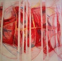 LIFE. Um projeto de Ilustração e Fotografia de Julieta Klimt         - 16.08.2012