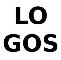 LOGOS. A Design project by Fiorella Davila R. Clemence         - 31.08.2012