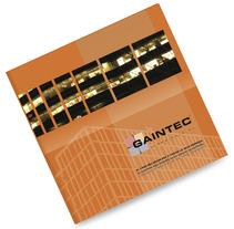 Librito y Memoria. Um projeto de Design e Publicidade de Franckie Malmedy         - 04.09.2012