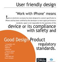 Diseño gráfico de elementos y Maquetación. Un proyecto de Diseño de Beatriz Chaves Bueno         - 03.09.2012