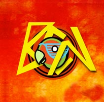 BCN Afterhours | Web. Un proyecto de Diseño, Ilustración y Desarrollo de software de Juandiego Calero - 05-09-2012
