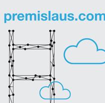premislaus.com. Un proyecto de Diseño y Publicidad de Hendrik Hohenstein - 30-11-2011