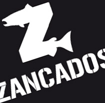 Zancados. A Design, and Photograph project by jorge iglesias ortega         - 27.09.2012