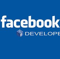 Facebook API. Un proyecto de Desarrollo de software de Ana Pinedo García         - 09.10.2012