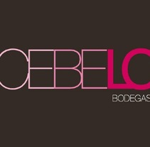 CEBELO BODEGAS MADE IN JUMILLA. A Design, Illustration, and 3D project by Francisco Javier (djhavier)          - 12.10.2012