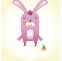 Ilustración vectorial. Um projeto de Ilustração de Álvaro de la Torre Moraleda - 13-10-2012