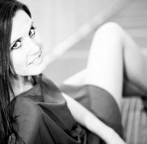 Sesion Elena. Um projeto de Fotografia de Carlos Reina Silvestre         - 15.10.2012