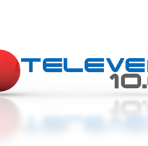 Televen. A Advertising, Photograph, Film, Video, and TV project by Mafe P.         - 24.10.2012