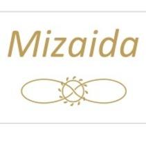 Mizaida. A Design project by LILI-LILIÁN  Diseño y Creación Visual - 25-10-2012