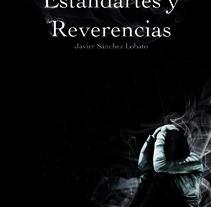 Estandartes y Reverencias. A Design&Illustration project by Dous         - 01.11.2012