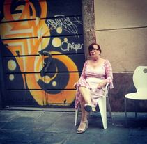 Raval, pla de fugida. A Film, Video, and TV project by Oh Carol         - 17.11.2012