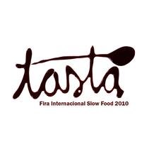 Tasta. A Design project by Claudia Domingo Mallol - 16-11-2012