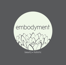embodyment - openning. A Design&Installations project by Silvia Garcia - 02-01-2013