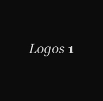 Logos 1. A Br, ing&Identit project by Marcos Cabañas - Jan 25 2013 05:43 PM