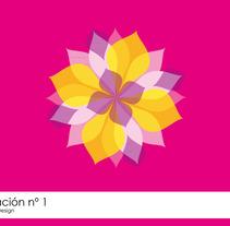 Ilustración nº 1. A Illustration project by Acuarela Design         - 30.01.2013