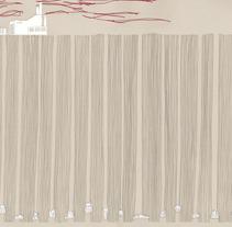 no nos cabe tanta muerte. Un proyecto de Ilustración de Laia Jou         - 20.03.2013