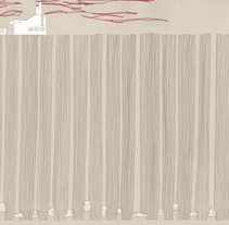 no nos cabe tanta muerte. A Illustration project by Laia Jou         - 20.03.2013