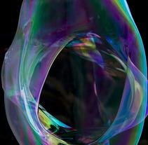 Bubbles. Un proyecto de Fotografía de David Rey - 11-02-2013