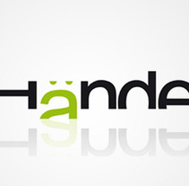 Hände. A Design, Illustration, and Advertising project by Laura Torres         - 04.03.2013