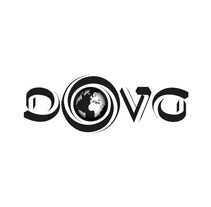 DVG - Logotype. A Design project by david sánchez cobos - Mar 07 2013 04:40 PM