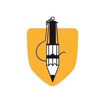 Academia Langreo. Un proyecto de Diseño de Chema Castaño - 08-03-2013