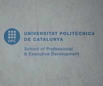 Universitat Politècnica de Catalunya. Un proyecto de Publicidad, Cine, vídeo y televisión de malditaspiezas - Martes, 12 de marzo de 2013 13:13:48 +0100