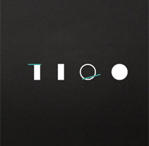 Tiqo. A Design project by Iván  Futura - 13-03-2013
