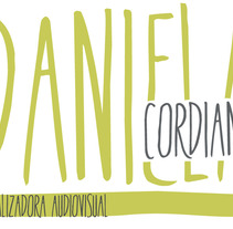Daniela Cordiano. A Design project by María Sol Portillo Arias         - 04.04.2013