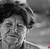 Mi gente, más gente y más!. A Music, Audio, Photograph, Film, Video, and TV project by César Eduardo Rincón         - 23.04.2013