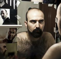 buscando al macho. Um projeto de Fotografia de Juan Miguel Pla Jorrín - 25-04-2013