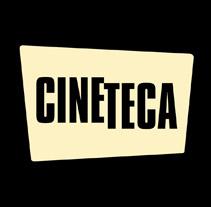 Cineteca Matadero. Um projeto de Design, Instalações e Fotografia de Rafael Jaramillo - 23-04-2012