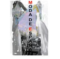 Cartel. Un proyecto de Publicidad de Eva  - Viernes, 26 de abril de 2013 12:03:32 +0200
