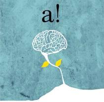 Motiva 2012. Um projeto de Design e Ilustração de Diseño gráfico y web en Asturias | Estudio SONIAYMAS - 08-05-2013