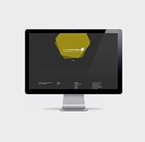 La Caraba - Renovación web. A Photograph, Design, Motion Graphics, Advertising, IT, Software Development, Web Development, and Web Design project by Jordi Calveres Navinés - Jun 01 2013 12:00 AM