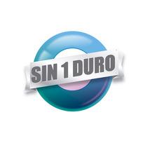 Sin 1 Duro . Un proyecto de Diseño, Ilustración, Publicidad, Desarrollo de software, Fotografía y UI / UX de Álvaro Cordero Herrera - Miércoles, 05 de junio de 2013 12:06:15 +0200