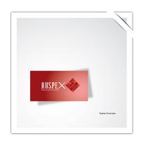 AUSPEX. A Design project by Javier F. Brito Arribas         - 05.06.2013