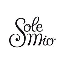 Sole Mio. A Design project by Andrés Ojeda         - 05.07.2013