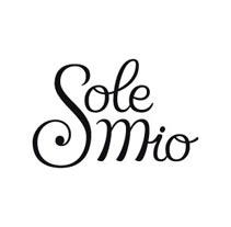 Sole Mio. Un proyecto de Diseño de Andrés Ojeda - Viernes, 05 de julio de 2013 13:04:50 +0200