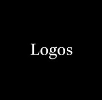 Logos 2009 - 2014. A Br, ing, Identit, and Graphic Design project by Mariano Fiore - 10-07-2013