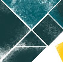 Latarara. Un proyecto de Diseño e Ilustración de Alex Fernández         - 02.06.2014