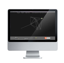 Websites. A Design, Software Development&IT project by Xeito - 11-08-2013