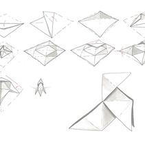 Drawings. A Illustration project by Estel Martínez Masó         - 19.09.2013