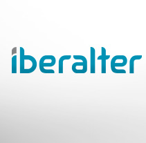 Iberalter. A Design project by Inma Lázaro         - 03.10.2013