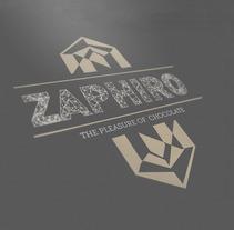 Premio Made in Elisava (Zaphiro). A Design project by daniel berea barcia - 13-10-2013