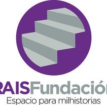 RAIS FUNDACION - Videoclip. Um projeto de Design, Ilustração e Motion Graphics de Jose Joaquin Marcos         - 17.10.2013