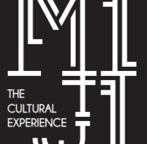 Miji The Cultural Experience. A Photograph project by Noelia Ramon         - 23.10.2013