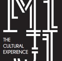 Miji The Cultural Experience. Un proyecto de Fotografía de Noelia Ramon         - 23.10.2013