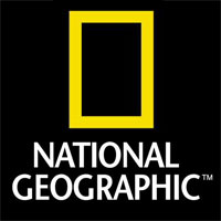 PROMO NATIONAL GEOGRAPHIC PORTUGAL - INFINITE COUNTRY. Um projeto de Publicidade e Cinema, Vídeo e TV de Jose Joaquin Marcos         - 01.11.2013