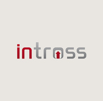 Intross. A Design, and Advertising project by Alejandro Ruiz Meléndez         - 07.11.2013