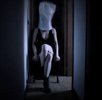 Presque noir. A Photograph project by Lili.M - 13-11-2013